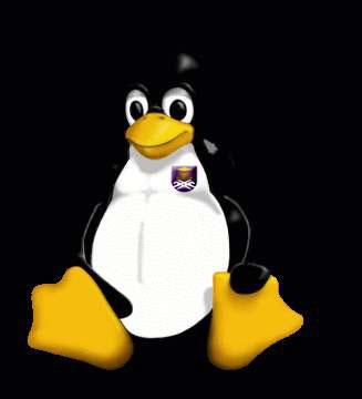 Penguin UiTM