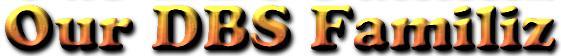 LogoTersayang